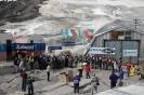 Elbrus Race 2009_26