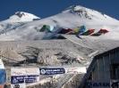 Elbrus Race 2009_35