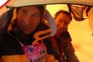 Elbrus Race 2009_42