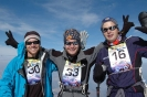 Elbrus Race 2009_45