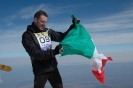 Elbrus Race 2009_48