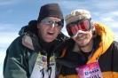 Elbrus Race 2009_51