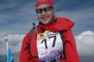 Elbrus Race 2009_57