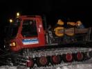 Elbrus Race 2009_60