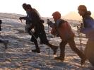 Elbrus Race 2009_63