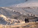 Elbrus Race 2009_65