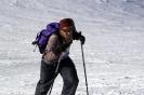 Elbrus Race 2009_74