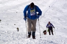 Elbrus Race 2009_76
