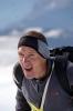 Elbrus Race 2009_77
