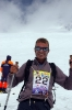 Elbrus Race 2009_84