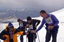 Elbrus Race 2009_87