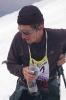 Elbrus Race 2009_88