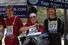 Elbrus Race 2009_93