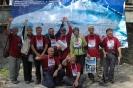Elbrus Race 2009_94