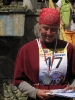 Elbrus Race 2009_98