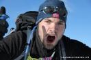 Elbrus Race 2010