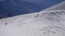Elbrus Race 2008_172