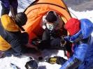 Elbrus Race 2008_180