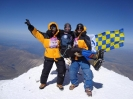 Elbrus Race 2008_182