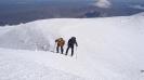 Elbrus Race 2008_184