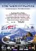 Elbrus Race 2008_188