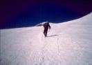balyberdin-elbrus-race-1990