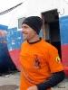 ElbrusRace-2102JG_UPLOAD_IMAGENAME_SEPARATOR103