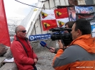 ElbrusRace-2102JG_UPLOAD_IMAGENAME_SEPARATOR109