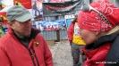 ElbrusRace-2102JG_UPLOAD_IMAGENAME_SEPARATOR116