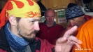 ElbrusRace-2102JG_UPLOAD_IMAGENAME_SEPARATOR121