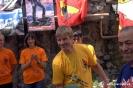 ElbrusRace-2102JG_UPLOAD_IMAGENAME_SEPARATOR130