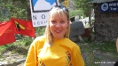 ElbrusRace-2102JG_UPLOAD_IMAGENAME_SEPARATOR135