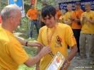 ElbrusRace-2102JG_UPLOAD_IMAGENAME_SEPARATOR140