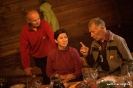 ElbrusRace-2102JG_UPLOAD_IMAGENAME_SEPARATOR146