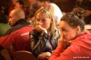 ElbrusRace-2102JG_UPLOAD_IMAGENAME_SEPARATOR157