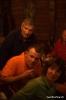 ElbrusRace-2102JG_UPLOAD_IMAGENAME_SEPARATOR160