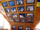 ElbrusRace-2102JG_UPLOAD_IMAGENAME_SEPARATOR163