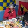 ElbrusRace-2102JG_UPLOAD_IMAGENAME_SEPARATOR47