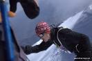 ElbrusRace-2102JG_UPLOAD_IMAGENAME_SEPARATOR81