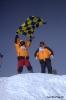 ElbrusRace-2102JG_UPLOAD_IMAGENAME_SEPARATOR89