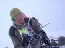 ElbrusRace-2102JG_UPLOAD_IMAGENAME_SEPARATOR94