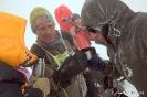 ElbrusRace-2102JG_UPLOAD_IMAGENAME_SEPARATOR95