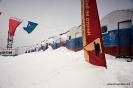 Elbrus-race-2013JG_UPLOAD_IMAGENAME_SEPARATOR12