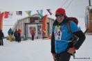 Elbrus-race-2013JG_UPLOAD_IMAGENAME_SEPARATOR14
