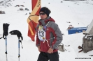 Elbrus-race-2013JG_UPLOAD_IMAGENAME_SEPARATOR17