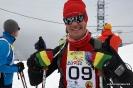 Elbrus-race-2013JG_UPLOAD_IMAGENAME_SEPARATOR20