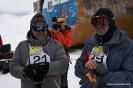 Elbrus-race-2013JG_UPLOAD_IMAGENAME_SEPARATOR26