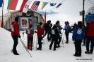 Elbrus-race-2013JG_UPLOAD_IMAGENAME_SEPARATOR31
