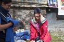 Elbrus-race-2013JG_UPLOAD_IMAGENAME_SEPARATOR4