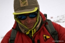 Elbrus-race-2013JG_UPLOAD_IMAGENAME_SEPARATOR9